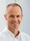 Dr. med. Florian Lippl