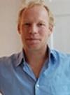 Dr. med. Christoph Burghart