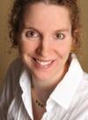 Dr. med. Katharina Möller-Morlang