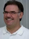 Dr. med. dent. Michael Heyden