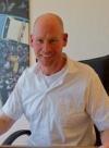 Dr. med. David Arntzen - UPK