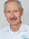 Dr. med. dent. Franz Zimny