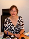 Dr. med. Susanne Dahlmann
