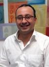 Dr. med. Christoph Neuhofer