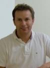 Dr. med. Steffen Voss