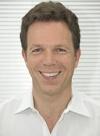 Dr. med. dent. Mathias Sommer, M.Sc.
