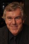 Dr. med. Johannes Oster
