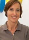 Dr. med. dent. Julia Ribbat