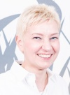 Dr. med. dent. Angelika Frankenberger