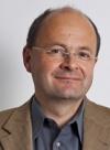 Dr. med. Wolfgang Spitz