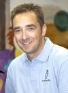 Dr. med. Thomas Eule