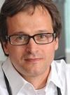 Volker Anselm Brenn