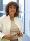 Dr. med. Edith Krlicka