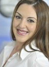 Anastasia Giakmoglidou