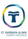 St. Barbara-Klinik, Abt. Allgemein- und Visceralchirurgie