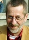 Dr. med. dent. Albert Schachermeier