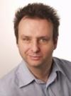 Dr. med. Claus Nüchel