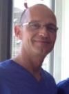 Dr. med. dent. Christian Beaumont