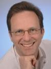 Prof. Dr. med. Jan Kiefer