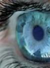 Augenärztliche Gem. Praxis in der Augenklinik Roth am St. Josef-Hospital Dres. Roth & Partner