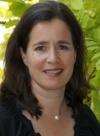 Daniela Petry