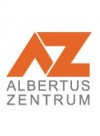 Praxis im ALBERTUS ZENTRUM Dr. med. Joseph Heussen und Alexej-Jian Zahedi
