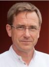 Dr. med. dent. M.Sc. Lutz Knüpfer