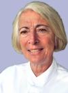 Dr. med. dent. Ursula Kuhlmann