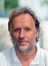 Dr. med. Rüdiger Degwert