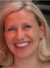 Dr. med. Claudia Heyna