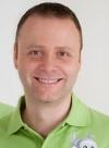 Dr. med. dent. Fabian Schulz