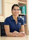 Dr. med. Lisa Singh Machado