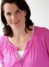 Dr. med. Anja Bräuker
