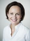 Dr. med. Bianca Teichmann - Privatpraxis