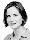 Dr. med. Andrea Birkhahn - Privatpraxis