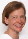 Dr. med. dent. Brigitte Puppe
