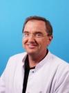 Priv.-Doz. Dr. med. Matthias Kraemer