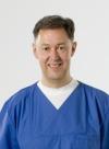 Dr. Dr. med. dent. Alexander Mathy