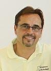 Lutz Schubert