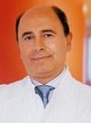 Dr. med. Mete Camci