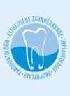 Arabella-Dent Zahnärzte Rosenkavalierplatz Dr. Beyer, Dr. Klemm & Kollegen