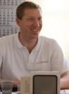 Dr. med. Christian Sandmann