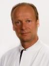 Dr. Dr. med. Ulrich Stroink