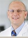 Dr. med. Andreas Blum