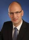 Dr. med. Thomas Morosan