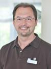 Dr. med. dent. Michael Mitter-Wlasak