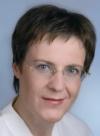 Dr. med. Candida Mattis-Nahr