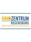 HNO Zentrum Regensburg Prof. Dr. med. Jürgen Ußmüller Prof. Dr. med. Jan Kiefer Dr. Candida Mattis-Nahr und w.