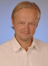 Prof. Dr. med. Jürgen Ußmüller