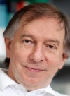 Dr. med. Augustin Kronester